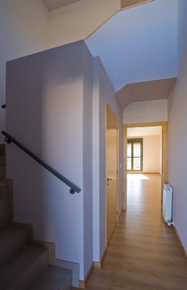 15 viviendas precio tasado (Navarra)